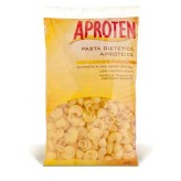 Pipe Aproten - 500 g