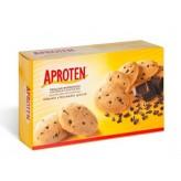 Frollini con gocce di cioccolato Aproten - 180 g