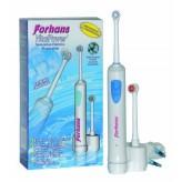 Spazzolino elettrico Vital power Forhans