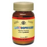 ABC Dophilus Solgar - 48 gr