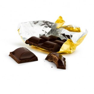 Cioccolata Protochok Ciao Carb - 35 g