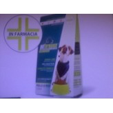 Crocchette per cani Perfect Action Petformance - 1,5 Kg