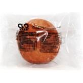 Pane fibra Ciao Carb - 40 g