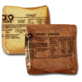 Toast Ciao Carb - 50 g