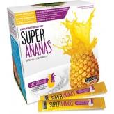 Super Ananas Zuccari
