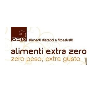 Kit promo: snack Extra Zero
