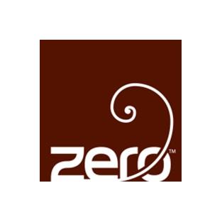 Kit fase intensiva Dieta Zero - 7 giorni