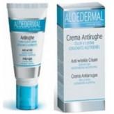 Crema antirughe Aloedermal Esi per occhi e labbra - 30 ml