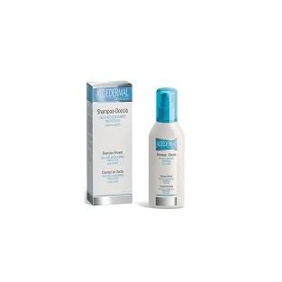 Shampoo doccia Aloedermal Esi - 200 ml