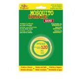 Braccialetto Mosquito Block Band Esi