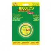 Braccialetto Mosquito Block Band Esi