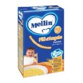 Pastina Fili d'angelo Mellin - 350 g