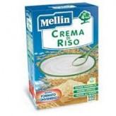 Crema di riso Mellin - 250 g