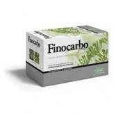 Tisana Finocarbo plus Aboca - 20 filtri