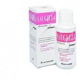 Detergente Saugella Poligyn - 500 ml