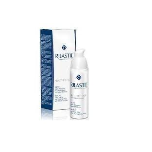 Siero Multirepair Rilastil - 30 ml