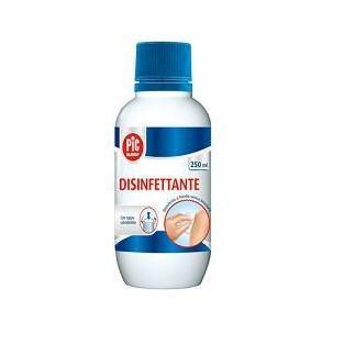 Disinfettante Pic - 250 ml