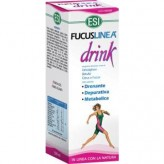 FucusLinea drink Esi - 500 ml