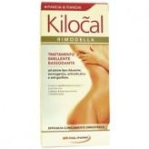 Kilocal snellente rassodante - 150 ml