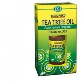 Tea tree oil 100% puro Esi - 25 ml