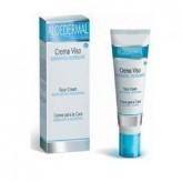 Crema per il viso Aloedermal Esi - 50 ml