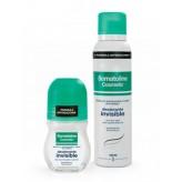 Deodorante roll-on Somatoline Invisible - 50 ml