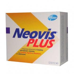 Neovis Plus 20 bustine