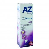 Dentifricio AZ 3D White Ultra white - 75 ml