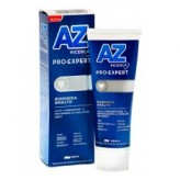 Dentifricio Pro expert rigenera smalto AZ - 75 ml