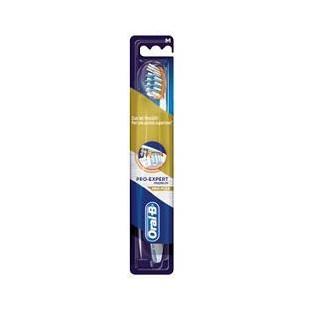 Spazzolino Pro Expert Pro Flex Oral B - 38 medio