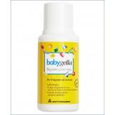 Bagnetto primi mesi Linea blu Babygella - 200 ml
