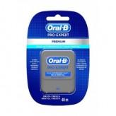 Filo interdentale Pro Expert Oral B - 40 mt