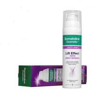 Siero tensore Somatoline Lift Effect seno - 75 ml