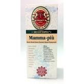 Mamma Più Tisanoreica - 500 ml