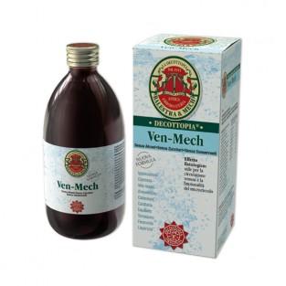 Ven Mech Tisanoreica - 250 ml