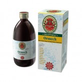 Ormech Tisanoreica - 500 ml