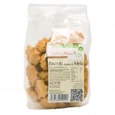 Biscotti alla mela Tisanoreica - 250 g
