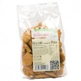 Biscotti alla pera Tisanoreica - 250 g