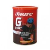 G Sport Drink all'arancia Enervit - 420 g