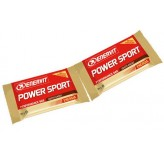 Barretta Enervit Power Sport Double al cacao