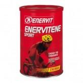 Enervitene Sport gusto arancia - 500 g