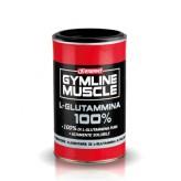 L-Glutammina 100% Enervit Gymline Muscle - 200 g