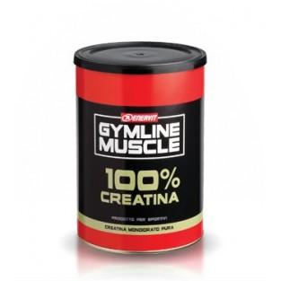Enervit Gymline Muscle 100% creatina 400 g