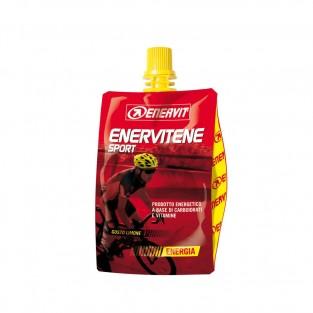 Enervit Sport Liquid Gel gusto limone - 60 ml