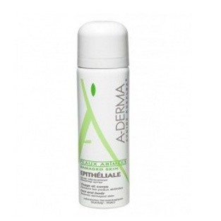 Spray A-Derma Cytelium