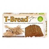 T Bread Tisanoreica Vita - 90 g
