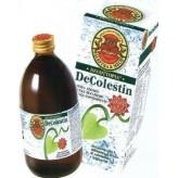 Decolestin Tisanoreica - 500 ml