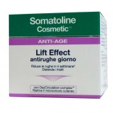 Somatoline Lift Effect Antirughe giorno - 50 ml