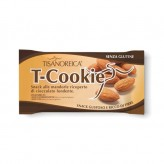 T-Cookie Tisanoreica - 25 g