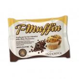 T-Muffin Tisanoreica Vita - 27 g